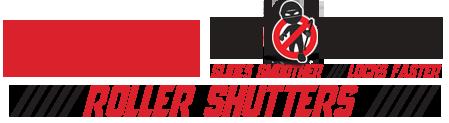 roller-shutters1