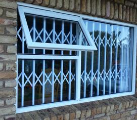 window-guards